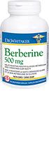 Berberine