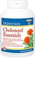Cholesterol Essentials