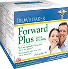 Forward Plus Daily Regimen