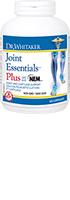 Joint Essentials Plus