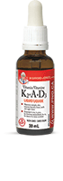 Vitamine K2+A+D3