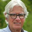 W.Gifford-Jones, MD