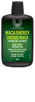 Maca Energy Liquid