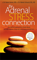The Adrenal Stress Connection
