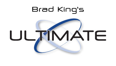 Brad King's Ultimate Products