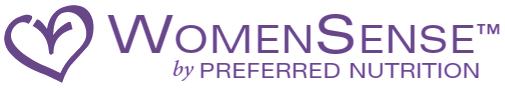 WomenSense