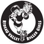 1-rollergirls