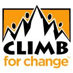4-climbforchange